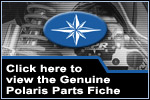 Polaris OEM Parts Finder